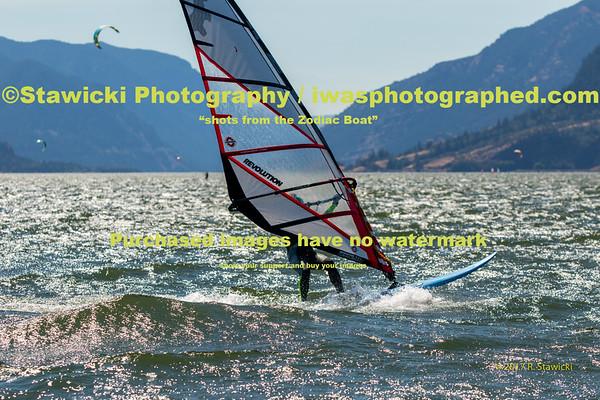 Hood River Waterfront 7-21-17-7455