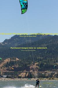 Hood River Corridor 7 8 17-3982
