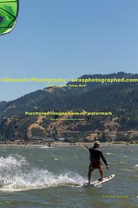 Hood River Corridor 7 8 17-3986