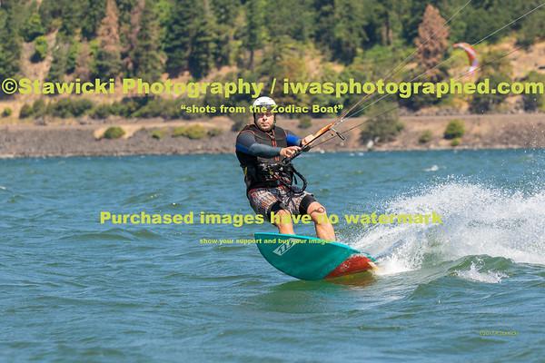 Hood River Corridor 8 5 17-5987
