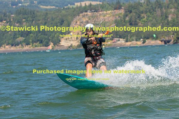 Hood River Corridor 8 5 17-5988