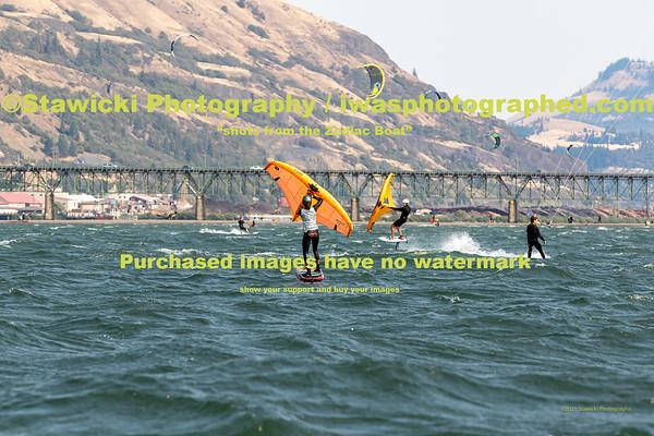 WS Bridge - Fish Hatchery 8 21 2021-1992
