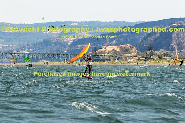 WS Bridge - Fish Hatchery 8 21 2021-1987