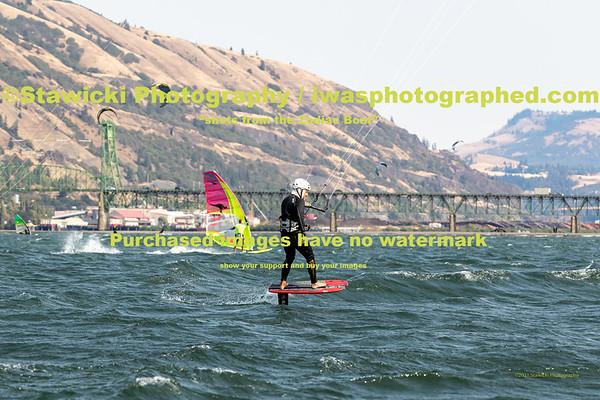 WS Bridge - Fish Hatchery 8 21 2021-2010