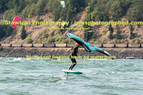 WS Bridge - Fish Hatchery 8 21 2021-2013