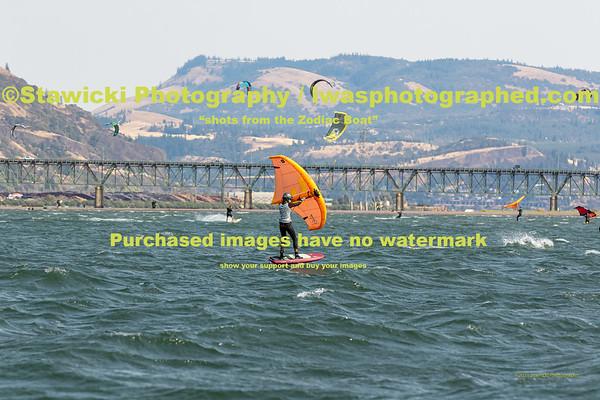 WS Bridge - Fish Hatchery 8 21 2021-1995