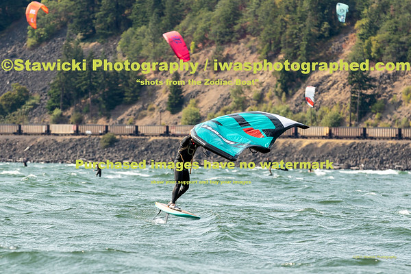 WS Bridge - Fish Hatchery 8 21 2021-2012