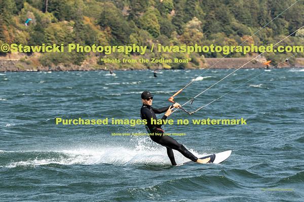WS Bridge - Fish Hatchery 8 21 2021-2003