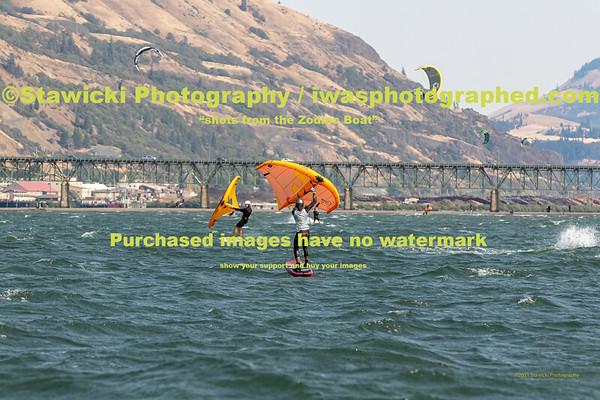 WS Bridge - Fish Hatchery 8 21 2021-1993