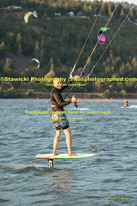 Hood River Sandbar 7 29 2020-6802