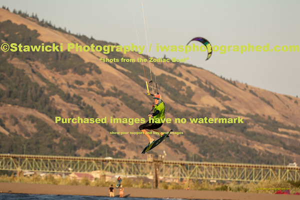 Hood River Sandbar 7 29 2020-6780