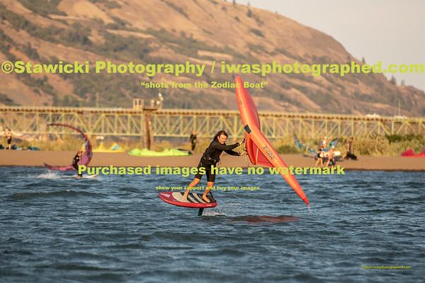 Hood River Sandbar 7 29 2020-6819