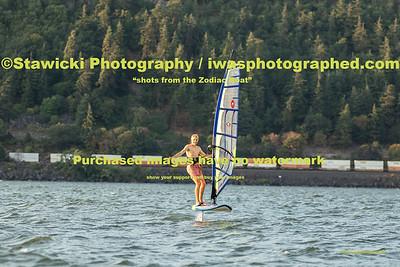 Hood River Sandbar 7 29 2020-6782