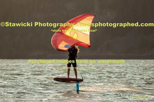 Hood River Sandbar 7 29 2020-6805