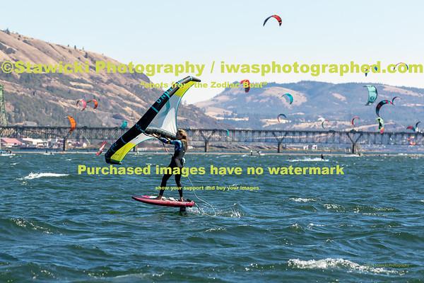 WS Bridge-Event Site 9 5 2021-8747