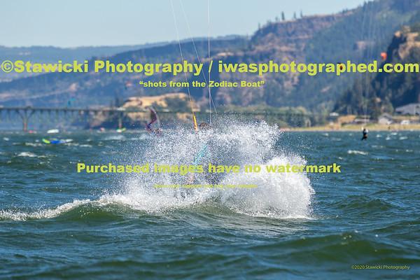 White Salmon Bridge 7 15 20-8436
