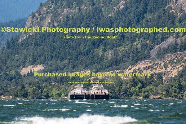 White Salmon Bridge 8 8 2020-4041