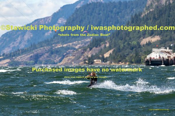 White Salmon Bridge 8 8 2020-4053