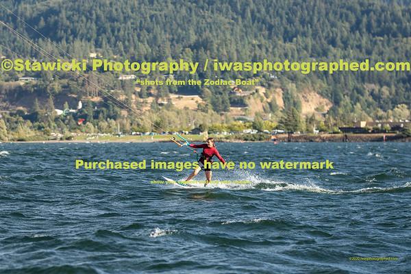 White Salmon Bridge 8 30 2020-3485