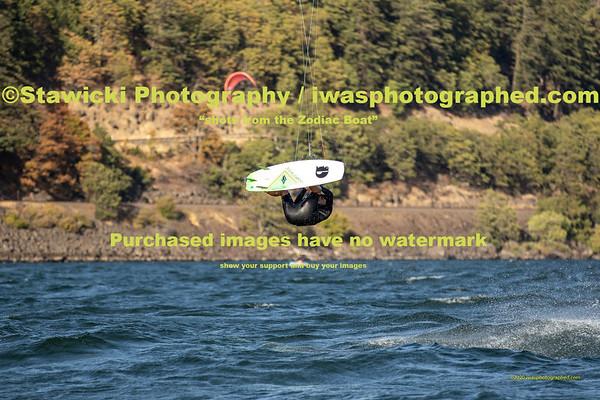 White Salmon Bridge 8 30 2020-3492