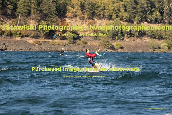 White Salmon Bridge 8 30 2020-3476