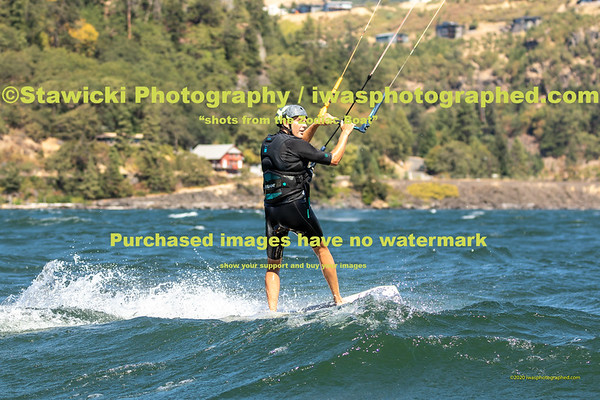 White Salmon Bridge 8 27 2020-1117