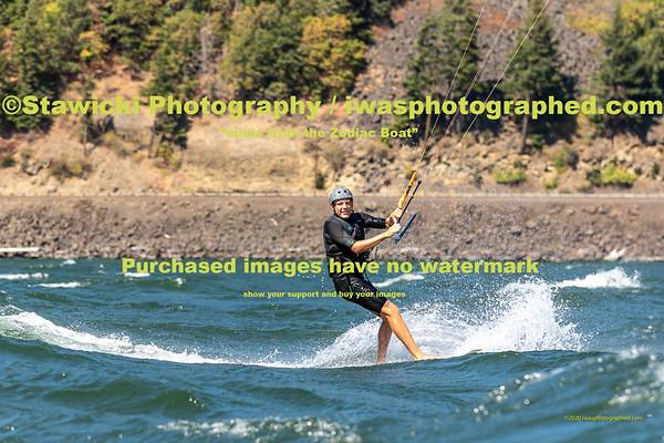 White Salmon Bridge 8 27 2020-1110