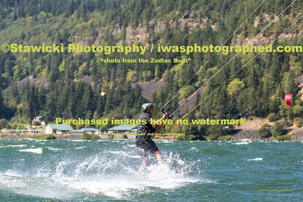 White Salmon Bridge 8 27 2020-1108