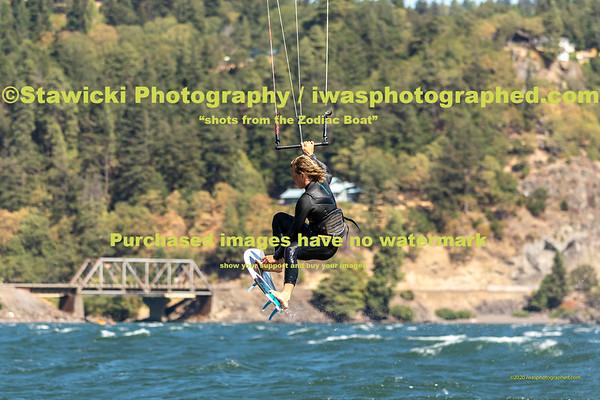 White Salmon Bridge 8 27 2020-1137