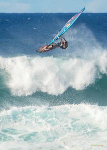 Ho'okipa Beach 11-14-19-0048-2