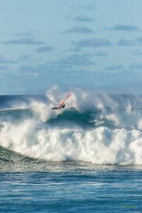 Ho'okipa Beach 11-14-19-0603