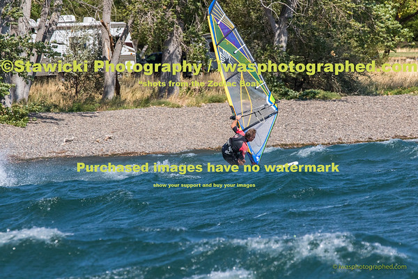 Maryhill State Park Sept 5, 2015-7573