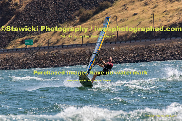Maryhill State Park Sept 5, 2015-7556