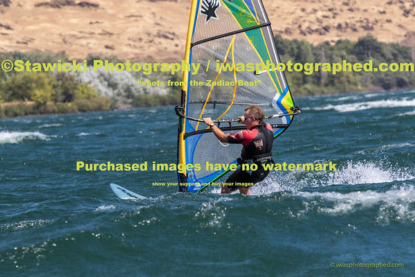Maryhill State Park Sept 5, 2015-7569