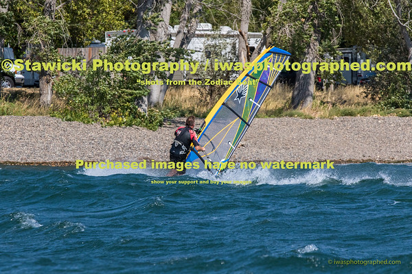 Maryhill State Park Sept 5, 2015-7571