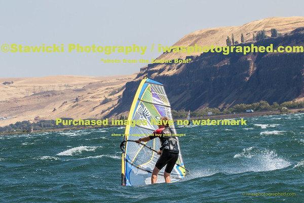 Maryhill State Park Sept 5, 2015-7561
