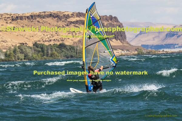 Maryhill State Park Sept 5, 2015-7568