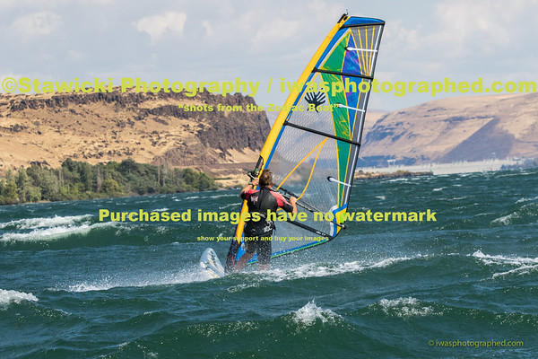 Maryhill State Park Sept 5, 2015-7565