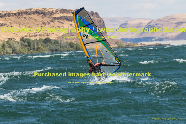Maryhill State Park Sept 5, 2015-7567