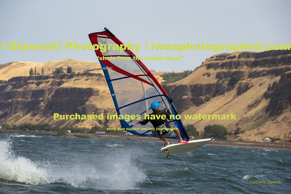 Maryhill State Park 8 23 18-9682