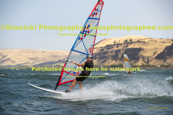 Maryhill State Park 8 23 18-9668