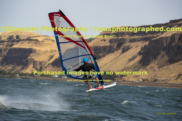 Maryhill State Park 8 23 18-9683