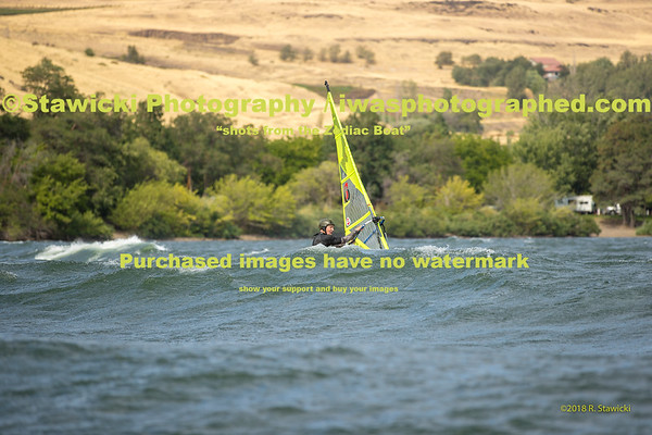 Maryhill State Park 8 23 18-9663