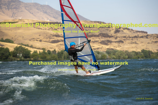 Maryhill State Park 8 23 18-9680