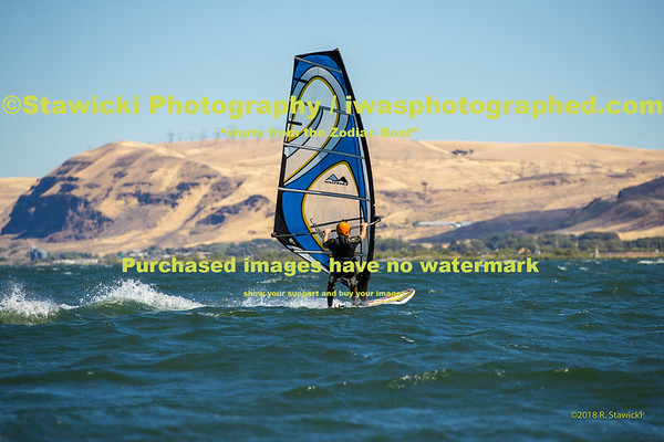 Maryhill State Park 8 31 18-4690