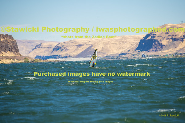 Maryhill State Park 8 31 18-4675