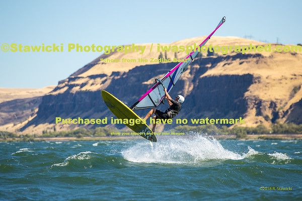 Maryhill State Park 8 31 18-4694