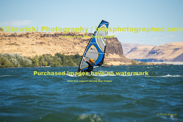Maryhill State Park 8 31 18-4681