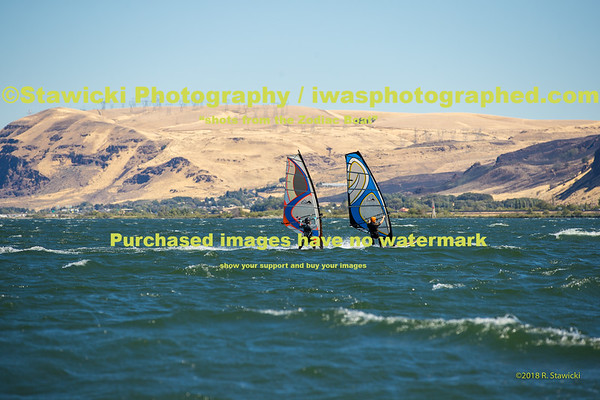 Maryhill State Park 8 31 18-4677