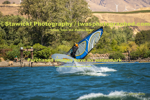 Maryhill State Park 8 31 18-4683